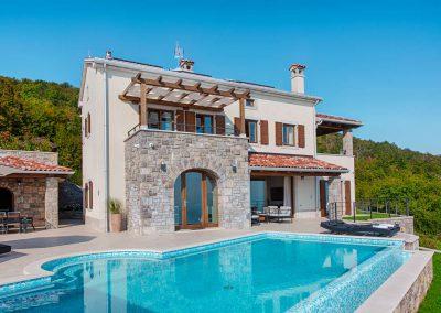 Villa_Marone00008