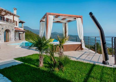 Villa_Marone00011