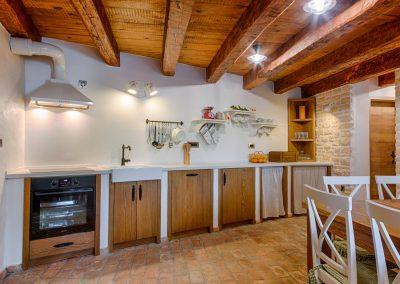 Villa_Marone00017