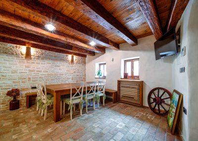 Villa_Marone00019