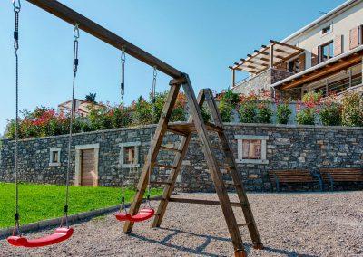 Villa_Marone00024