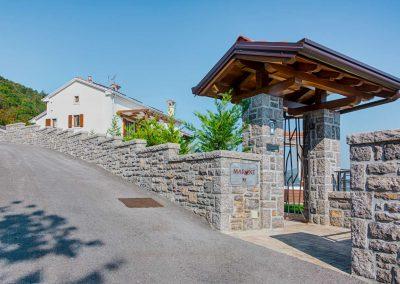 Villa_Marone00025