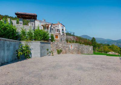 Villa_Marone00026