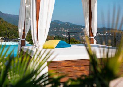 Villa_Marone00033