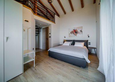 Villa_Marone00041