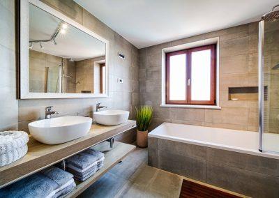 Villa_Marone00044