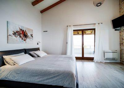 Villa_Marone00046