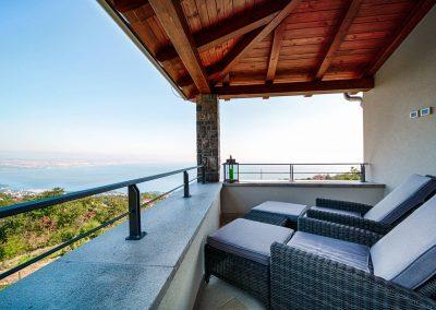 Villa_Marone00047