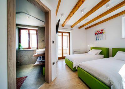Villa_Marone00049
