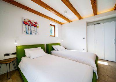 Villa_Marone00050
