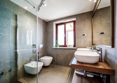Villa_Marone00051