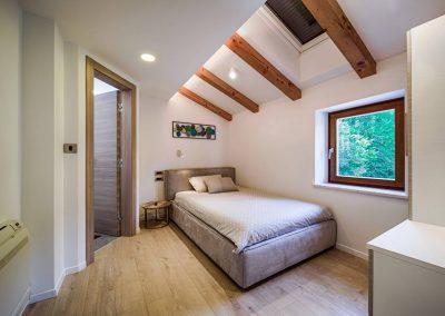 Villa_Marone00052
