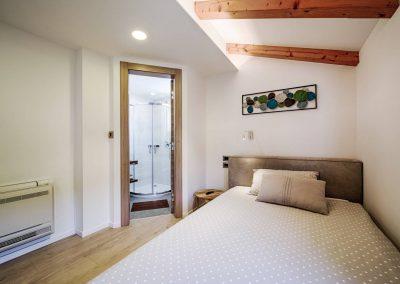 Villa_Marone00053