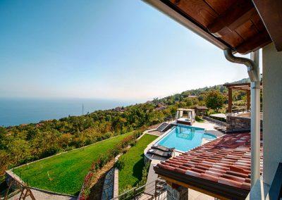 Villa_Marone00055