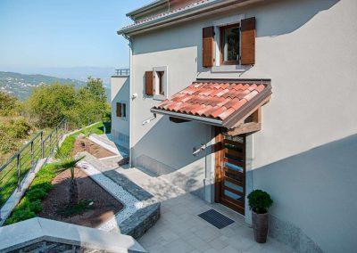 Villa_Marone00084