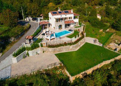 Villa_Marone00086