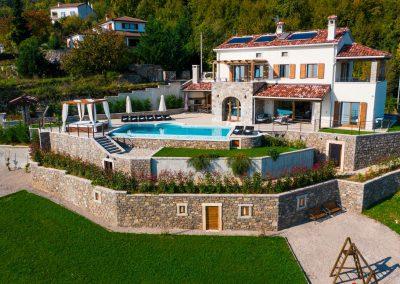 Villa_Marone00087