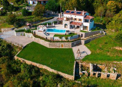 Villa_Marone00088