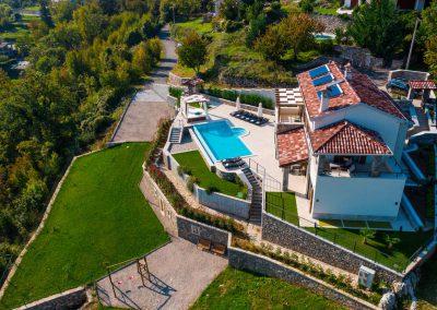 Villa_Marone00089
