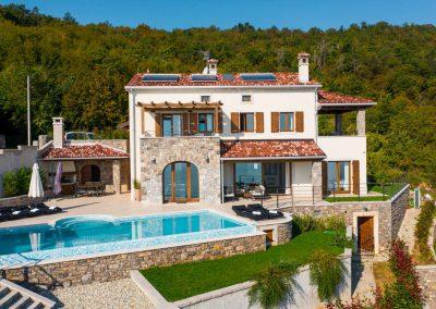 Villa_Marone00090