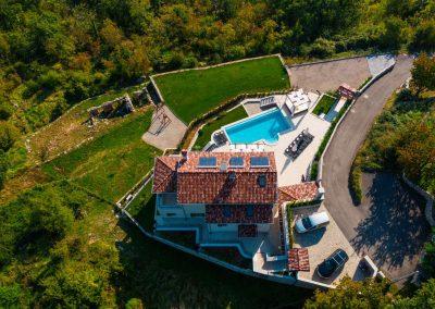 Villa_Marone00091