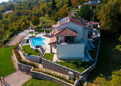 Villa_Marone00092