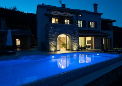 villa_marone_night_walk_2