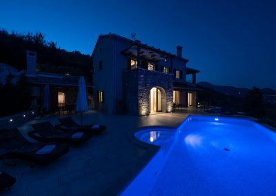 villa_marone_night_walk_3
