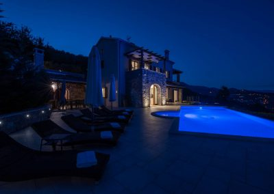 villa_marone_night_walk_4
