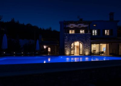villa_marone_night_walk_5
