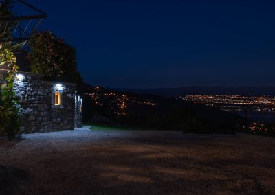 villa_marone_night_walk_7