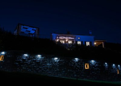 villa_marone_night_walk_8